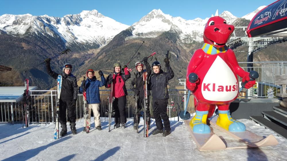 2016-12-18-Klassenfahrt-10a-03.png.jpg.png
