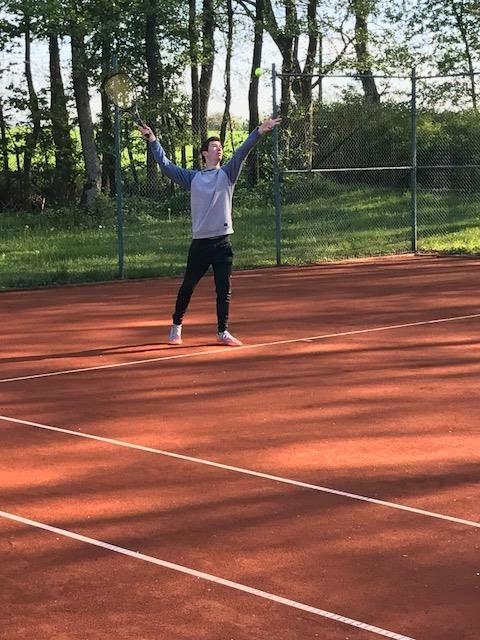 Sporttag Tennis 04.jpg