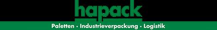 2016-Hapack.jpg