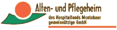 2016-Alten- und Pflegeheim.jpg