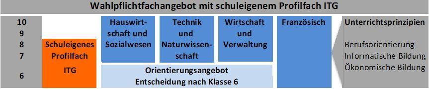 Organisation Wahlpflichtfach und Profilfach ITG.JPG