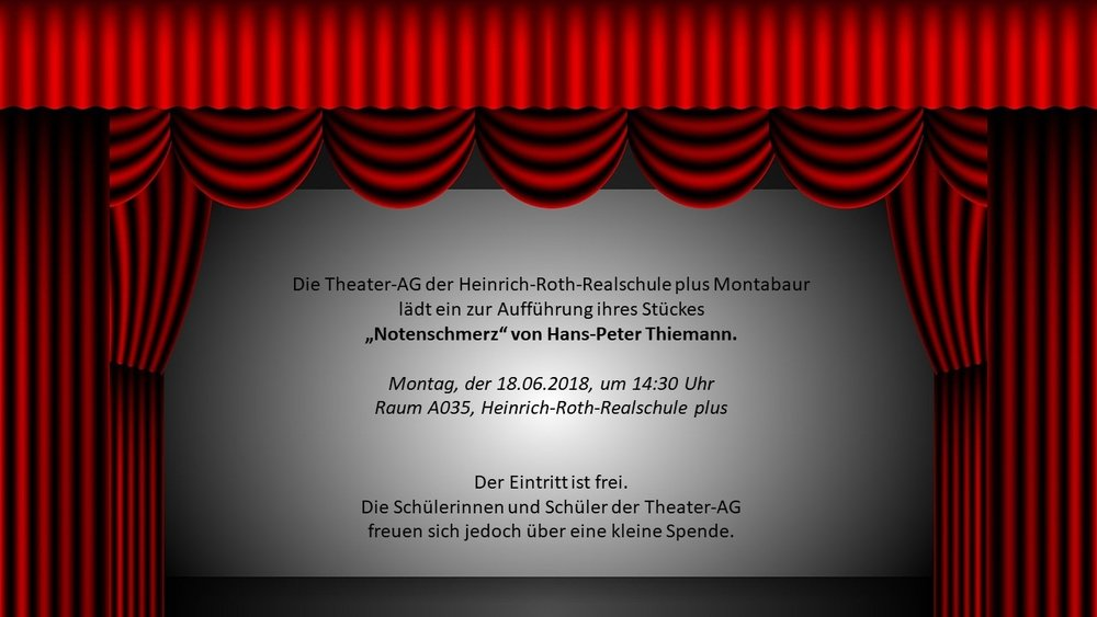 Theater Notenschmerz.jpg