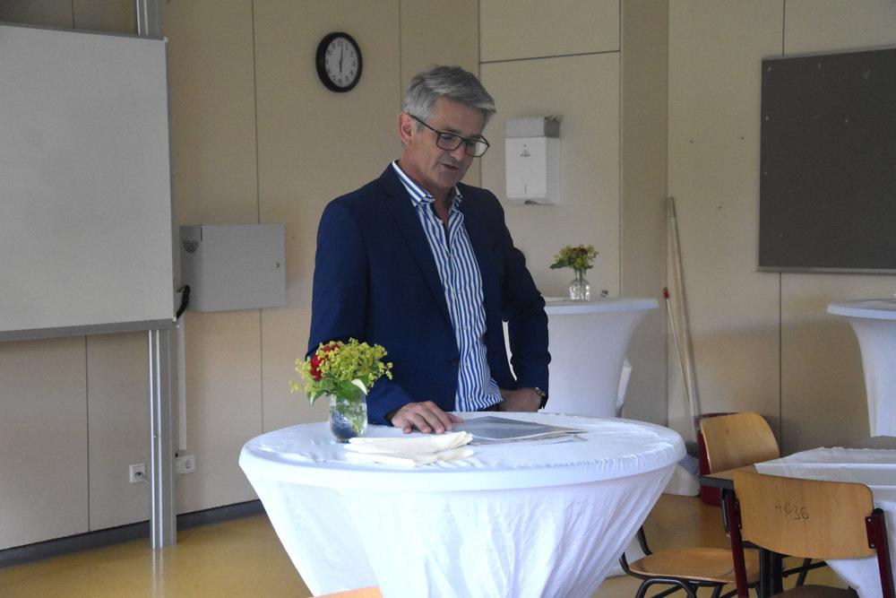 Verabschiedung Gerhard Steinhöfel (14).JPG
