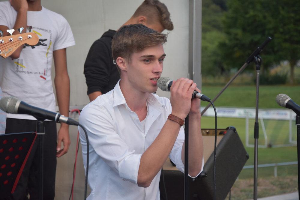 Kirmes Oberelbert 2018 (16).JPG