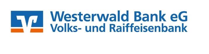 Logo Westerwald Bank eG.jpg