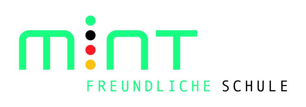 mzs-logo-schule.jpg