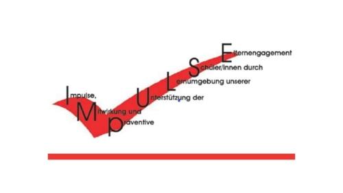 Logo Förderverein als PPT.jpg