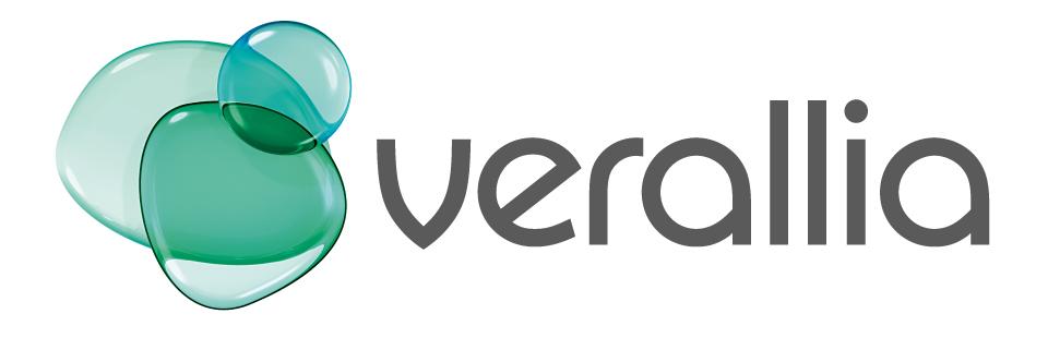 logo-verallia.jpg