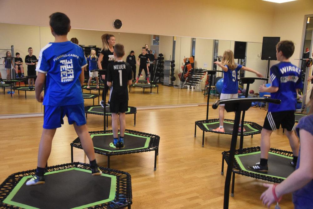 5b Fitnessstudio_025.JPG