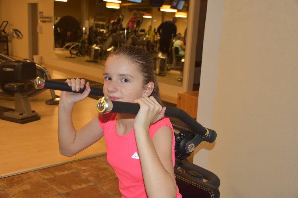 5b Fitnessstudio_028.JPG