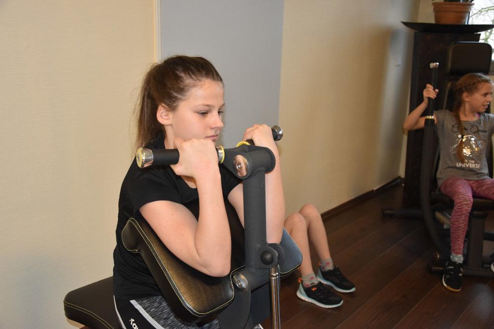 5b Fitnessstudio_031.JPG
