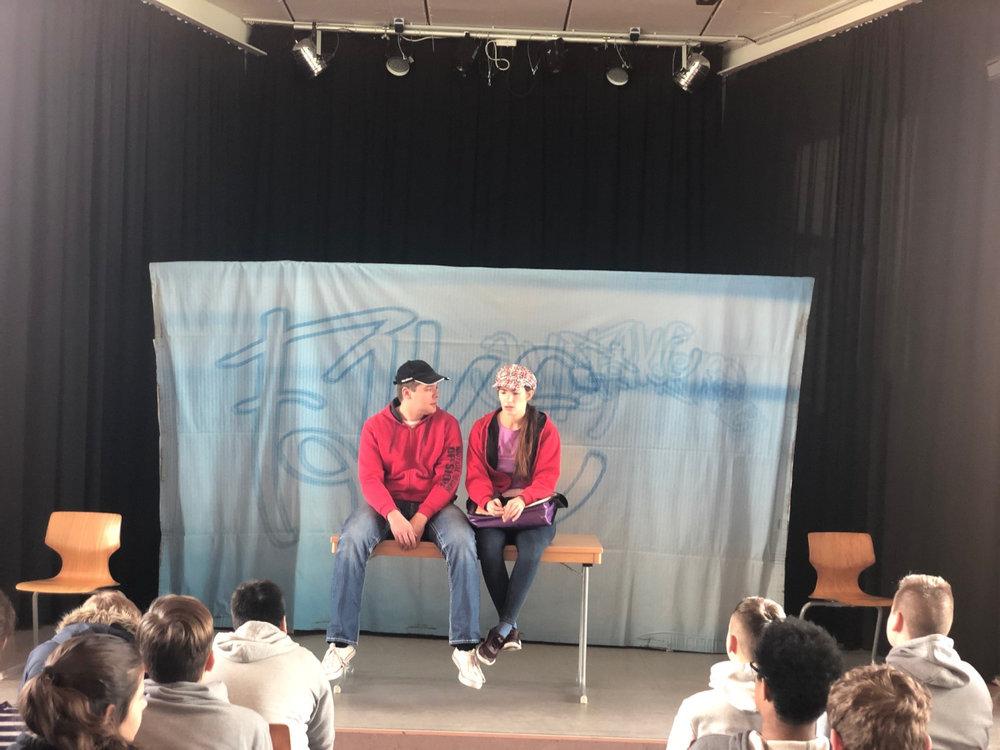 Theater 06.02.19_5.JPG