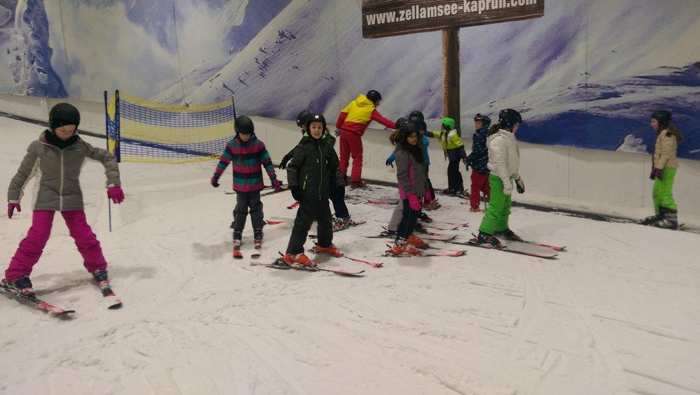 Skifahren 24.01._2.JPG