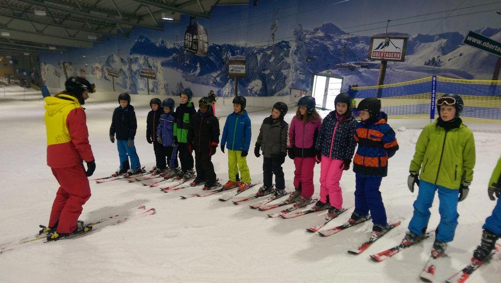 Skifahren 24.01._1.JPG