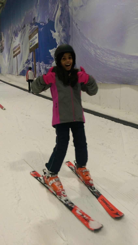 Skifahren 24.01._4.JPG