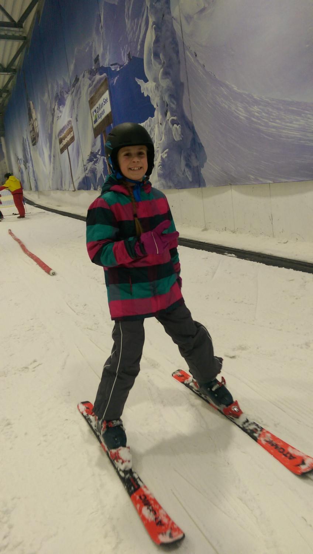 Skifahren 24.01._6.JPG