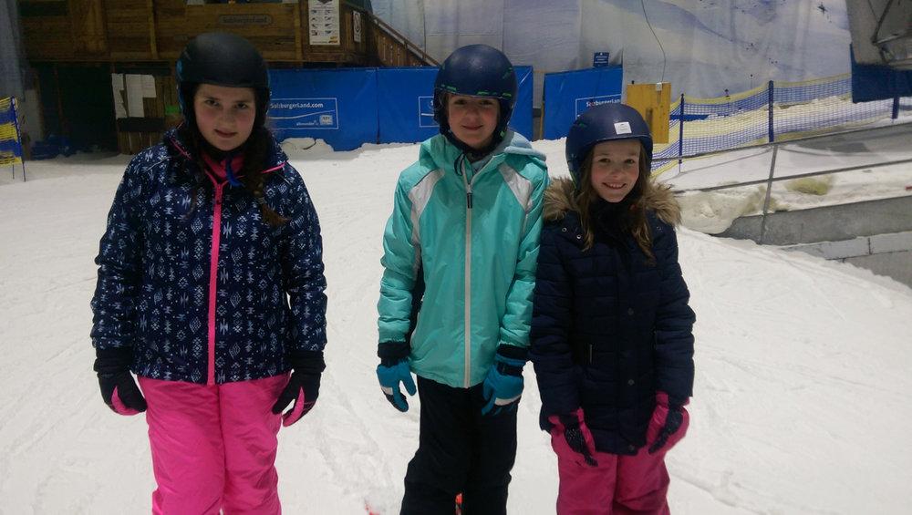 Skifahren 24.01._10.JPG