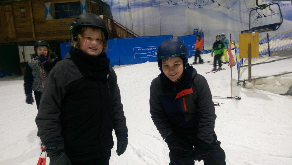 Skifahren 24.01._12.JPG
