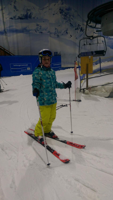 Skifahren 24.01._13.JPG