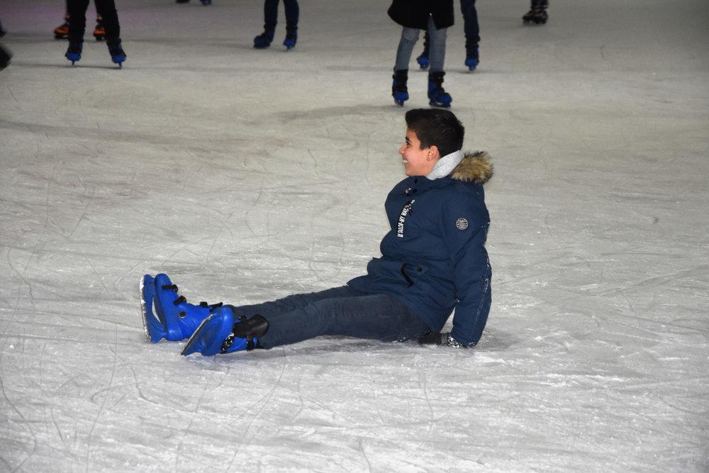 Eislaufen 18.02._08.JPG
