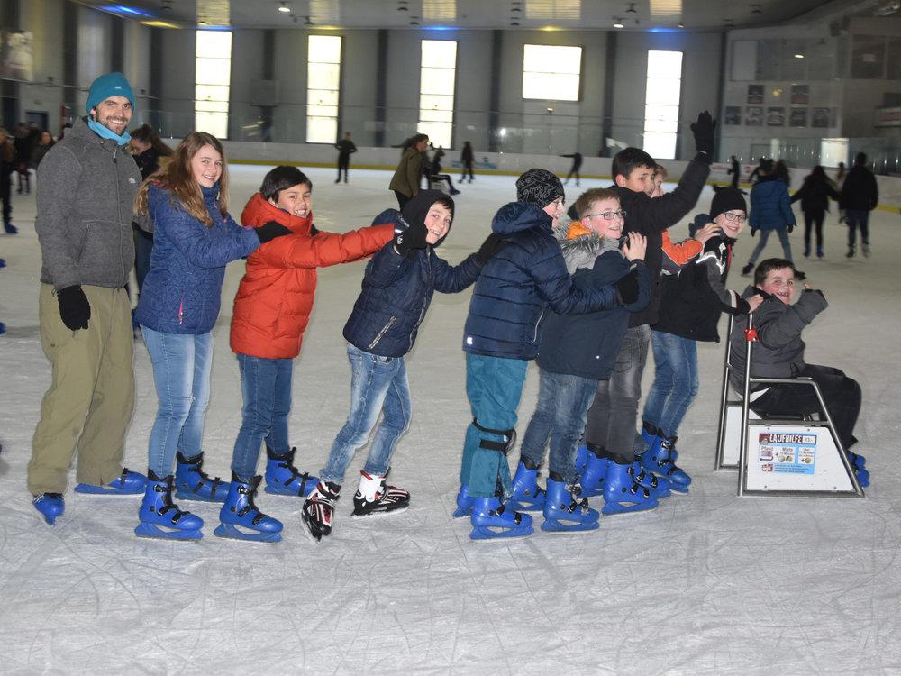 Eislaufen 18.02._11.JPG