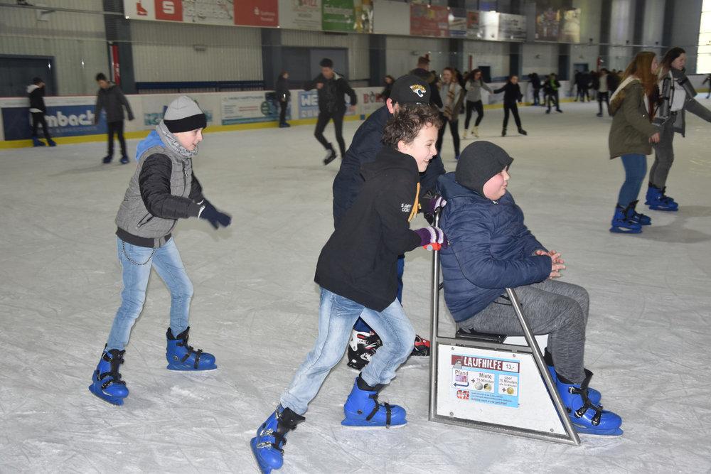 Eislaufen 18.02._15.JPG
