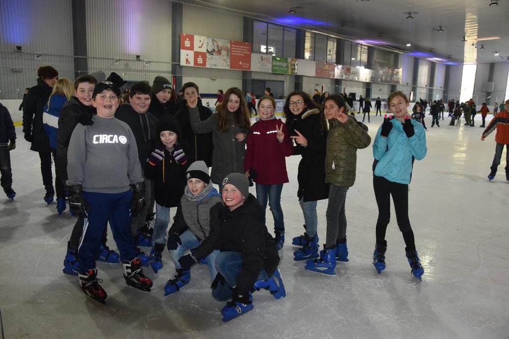 Eislaufen 18.02._16.JPG