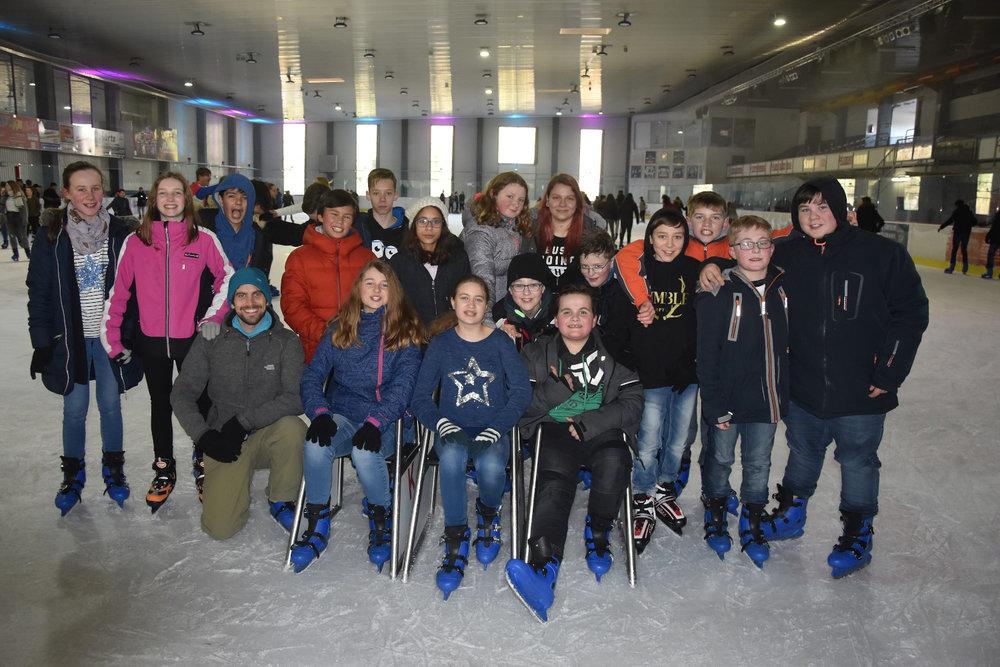 Eislaufen 18.02._17.JPG