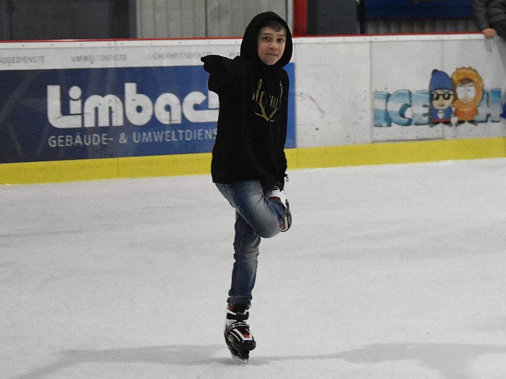 Eislaufen 18.02._18.JPG