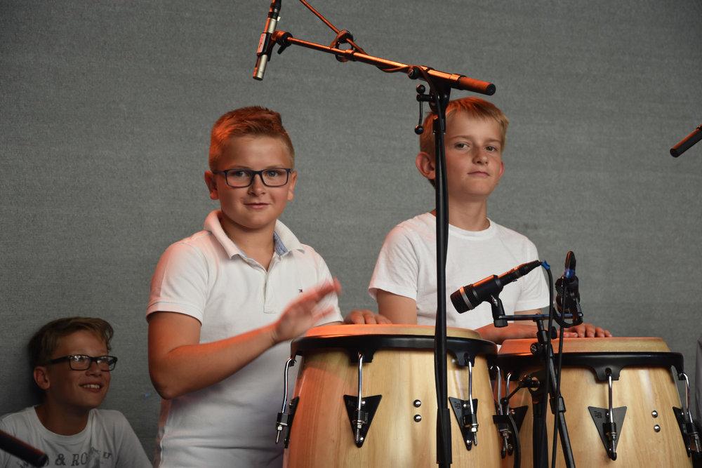 HRS Schulband Kirmes MT 2018 (31).JPG