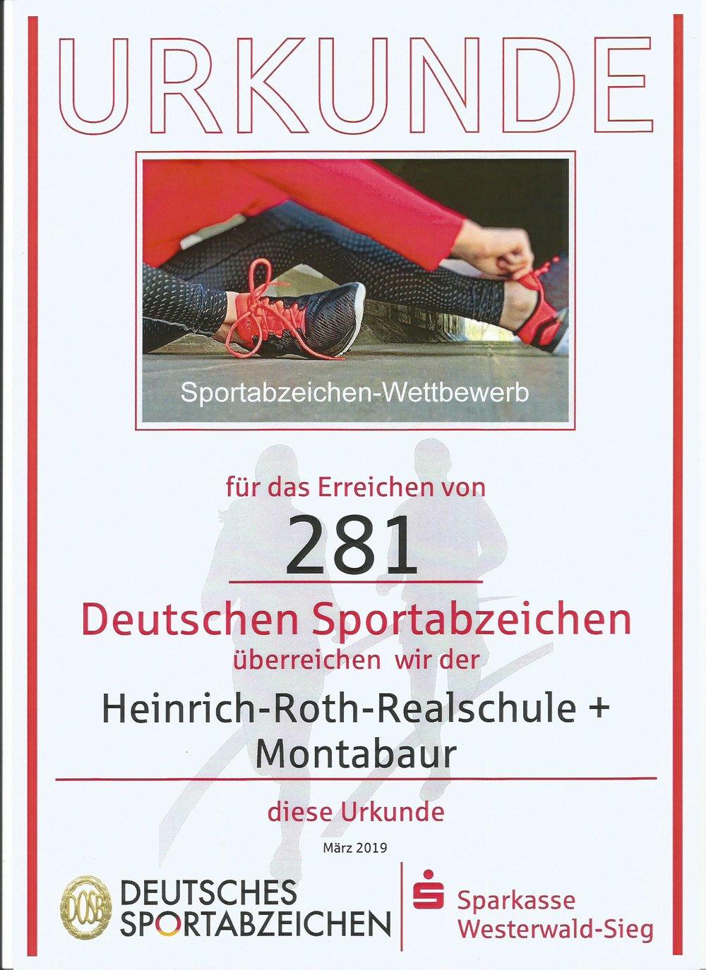 Deutsches Sportabzeichen 2018.jpeg