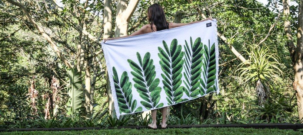 Beach towel banner v1.jpg