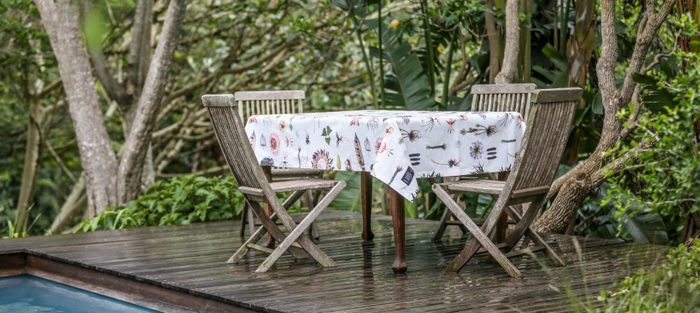 Tablecloth banner.jpg
