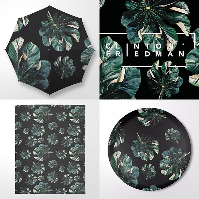 Looking for some botanical inspiration this autumn? Check out our range of accessories featuring the exotic leaves of Cecropia. Exclusive designs from South African designer @clintonfriedman. See the full range at www.jalu.co.uk #junglestyle #plantsofinstagram #stylestatement #designinspiration #exclusivedesigns #luxuryliving #cecropia #bloggerstyle #botanicaldesign #giftideas #southafrican #botanicalcreativity #umbrellas