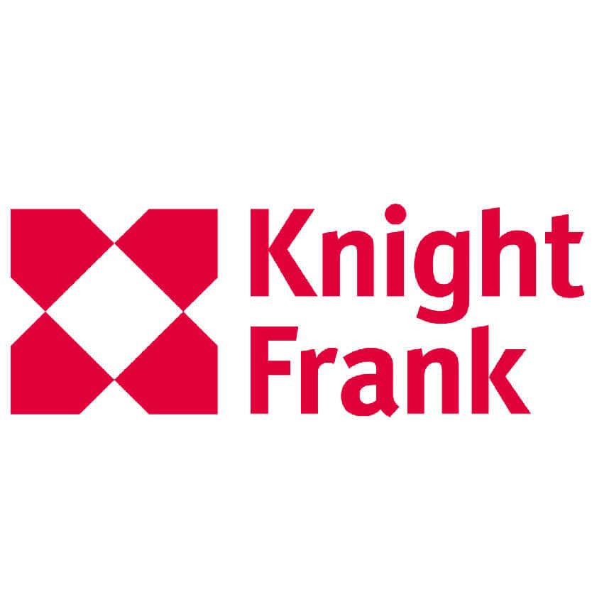 knight_frank.jpg