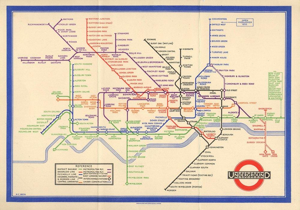 Sept_Blog_C_Harry Becks Tube map.jpg