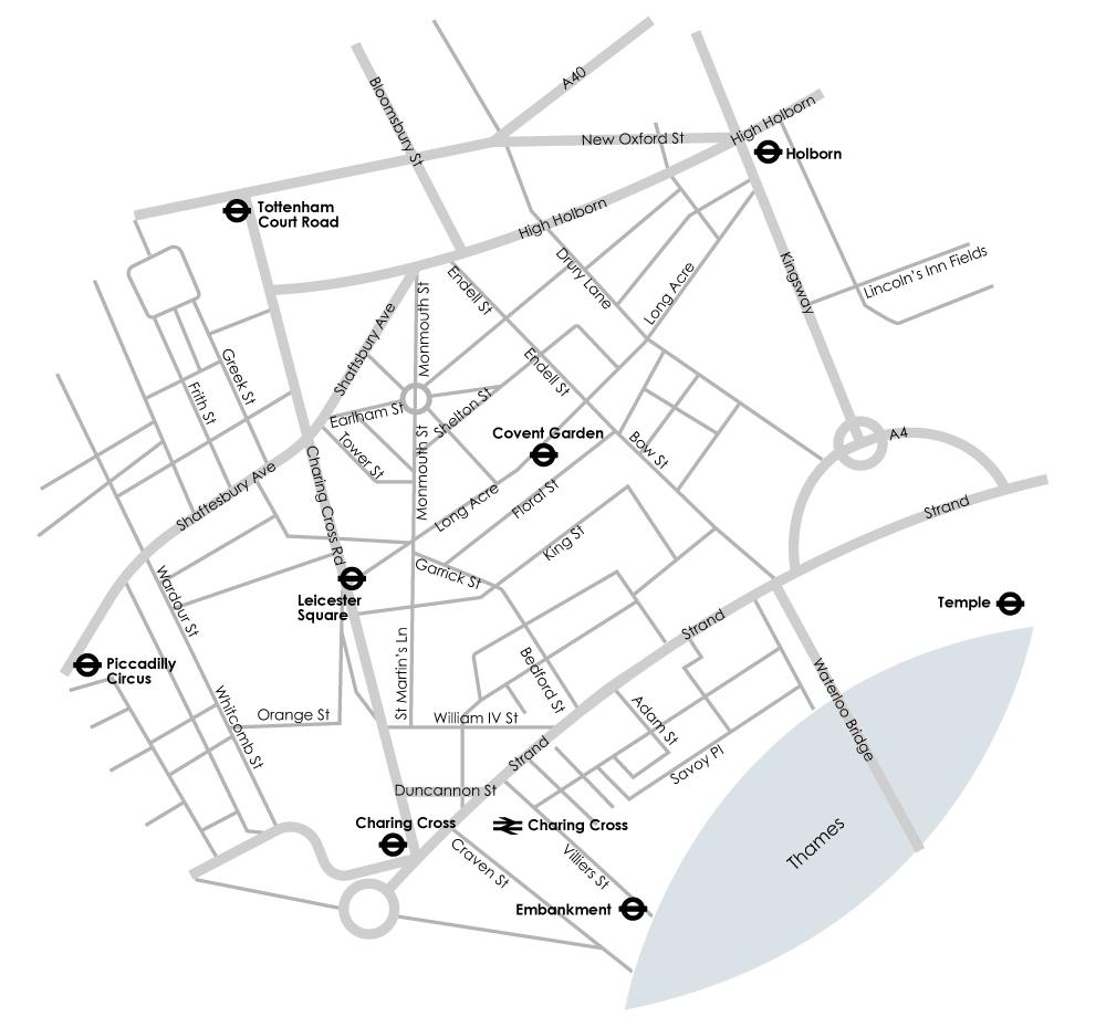 sept_blog_map.jpg