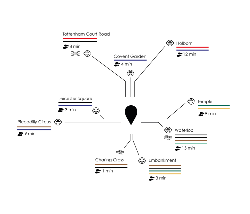 sept_blog_-map2.jpg