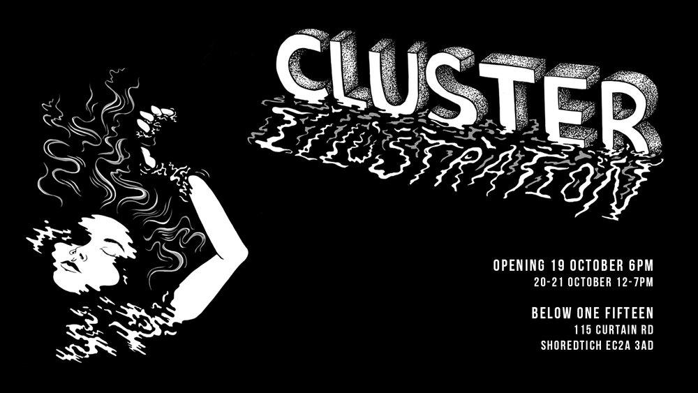 Cluster - Facebook Banner.jpg
