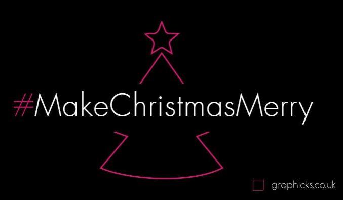 Make Christmas Merry.jpg