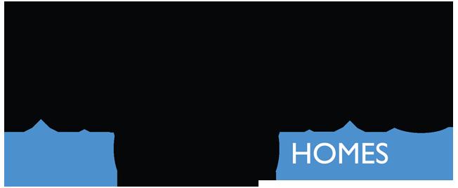 higgins-logo.png