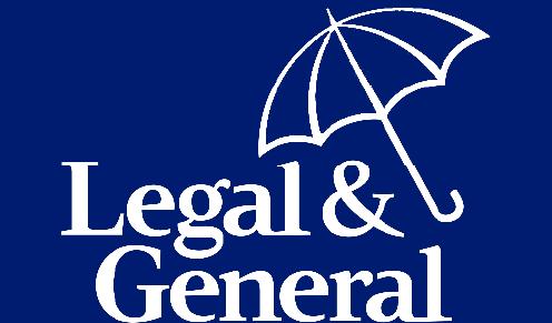 Legal&general.png