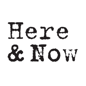 Here & Now Recordings - Cinematic Sounds from the worlds finest composers and producers