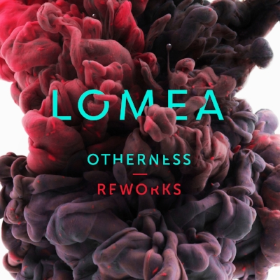 Beautiful chilled organic cinematic electronica from Lomea hand carved with Found Sound, Field Recordings, 12 String Guitar, all manner of synthesizers and electronic FX.