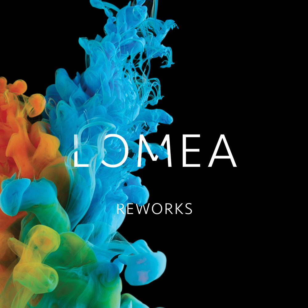 Listen to Woking's Here & Now Recordings (Cinematic Sounds) brain dance, hypnotic electronica, from cinematic synth composer nd 12 string guitarist Lomea. Deezer is a great place to listen !