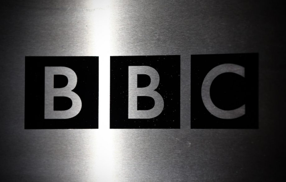 The BBC Sound Library has made available 16,000 found sounds and field recordings for free.