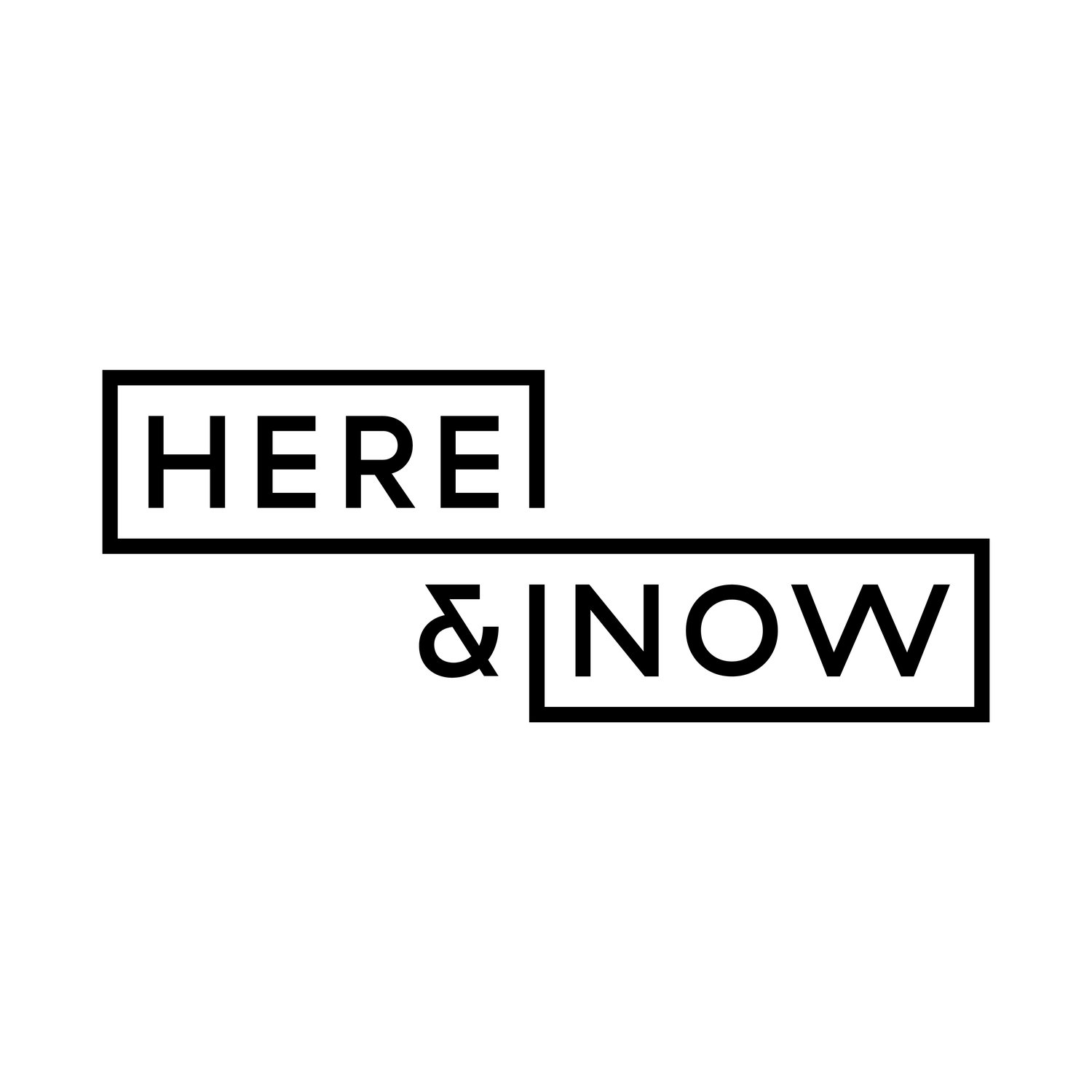 Here & Now Recordings - new music from the worlds finest composers and producers