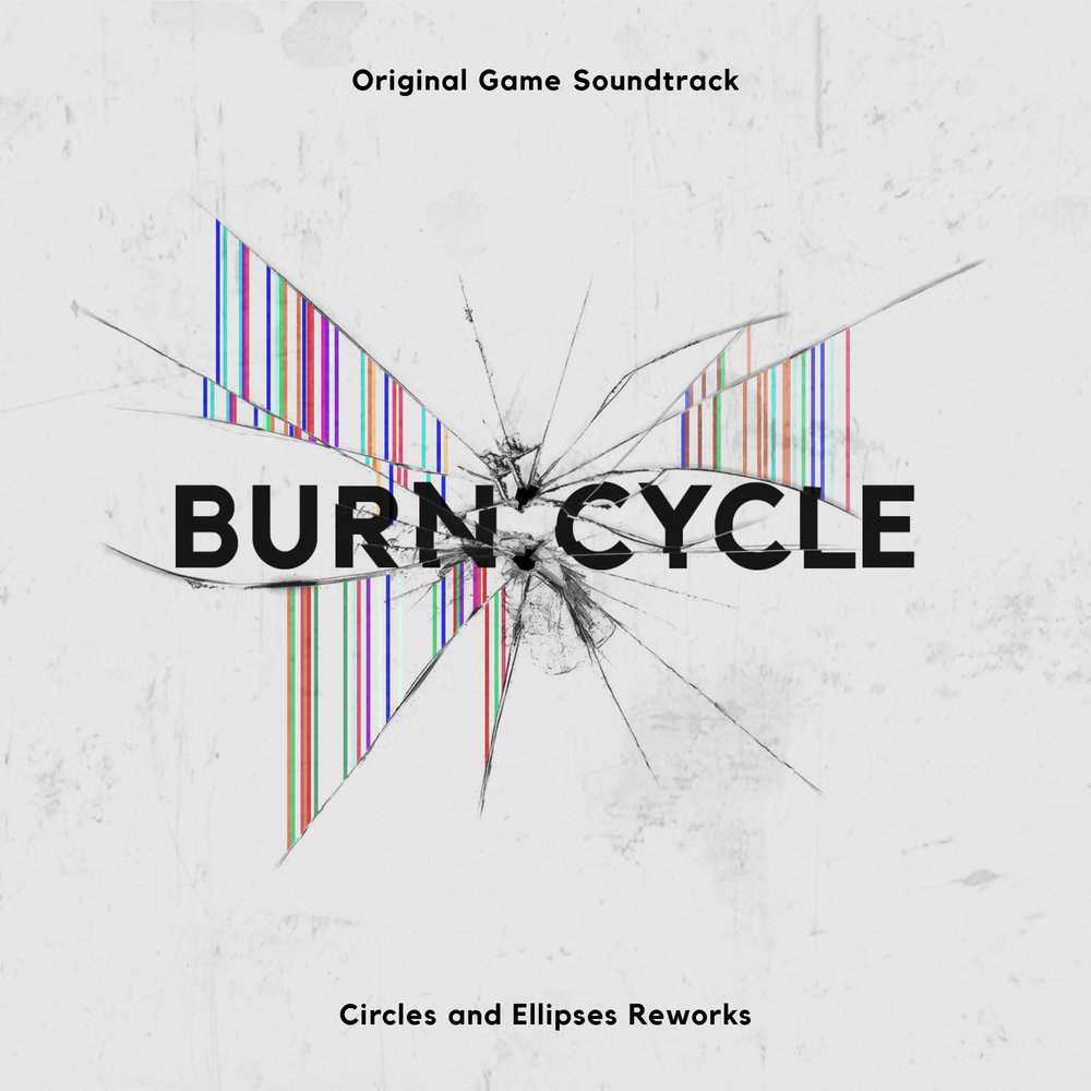 Circles and Ellipses is interviewed by made In SHoreditch magazine, premiered by Decoded Magazine and guest curated of the Synth Hero show on NTS radio. Producer, drummer and composer Chris Whitten learnt his craft recording with Johnny Cash and Paul McCartney. Here he remixed the classic Philips Cdi video game soundtrack Burn:Cycle.
