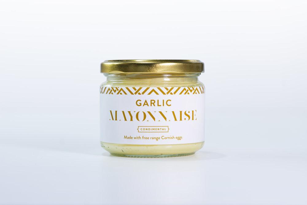 Garlic_Mayo.jpg