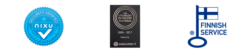 suomalainen.png
